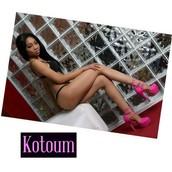 Kotoum
