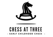 The Authority in Early Childhood Chess