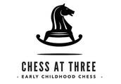 Let's get children loving chess in Chicago!