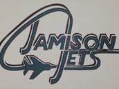 Jamison Elementary School