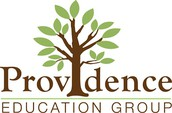 Providence Education Group