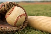 Come join our baseball team and improve your skills 100%
