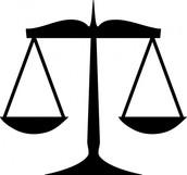 3- ¿A que se denomina equilibrio térmico?