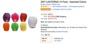 Amazon 14 pack