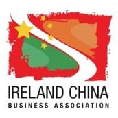 ICBA Exporting to China Seminar - Kilkenny Castle (Monday, 7th April 2014)