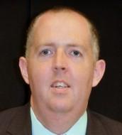 Member Spotlight: Meet Stuart Burt