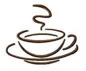 Informal Coffee Morning