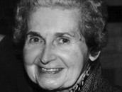 Madeleine in 1960
