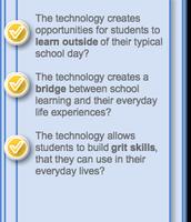 Triple E Level 3: Extended Learning