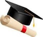 Go Get It Week: Higher Education Focus