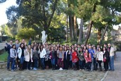Group Excursions