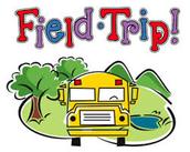 Field Trip Next Week - Bob Bullock Museum