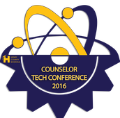 First Annual Professional School Counseling Tech Conference