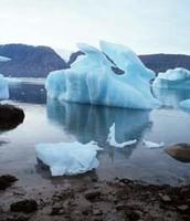 Hudson Bay Arctic Lowlands