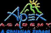 APEX Academy Summer Camp