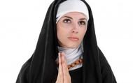 Sarah Hildo of Nazareth  שרה Hildo של נצרת