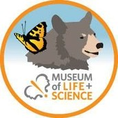 2/26/16 Region 3 Outing @ Durham Museum of Life and Science in Durham