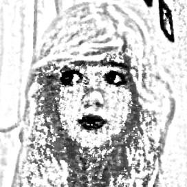 hannah lintern profile pic