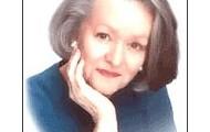 Betty Muench