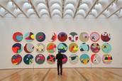 High Museum of Art Atlanta - Thursday, March 12