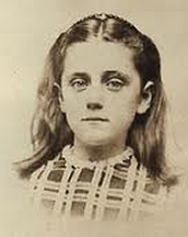 The Real Jane Addams
