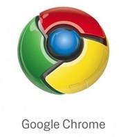 Chrome, Chrome & More Chrome