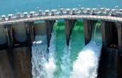 Energía Hídrica