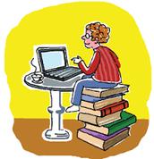חיפוש סביבות אופטימליות לתלמידים והנעתם לשימוש בסביבות מקוונת אלו