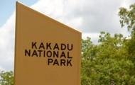 Kakadu National Park