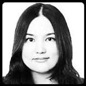 Yumiko Shinya is promotoed to Design Innovation Officer for UNICEF Sudan's Innovation Unit