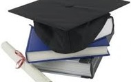 Perlindungan Pendidikan