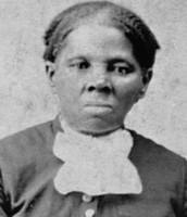 Harriet Tubman quotes...