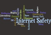 6  tips for staying safe on the Internet