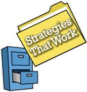 Strategies - Definition