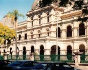 Q1- Why Does Queensland Not Have An Upper House In The Senate?