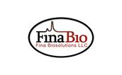 Fina Biosolutions, LLC