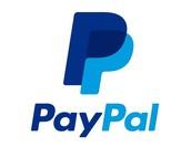 Paid via PayPal