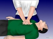 The New CPR