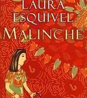 Malinche.