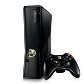 2. Xbox 360