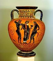 Athens Art,