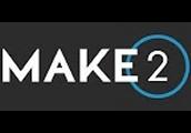 Make Initiative 2