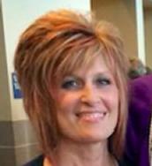 Staff Spotlight:  Shawna Leeper