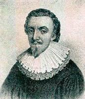 George Calvert (Lord Baltimore)
