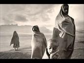 שיר על המסע לארץ ישראל