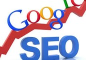 How To Achieve The Best Results In Today's SEO