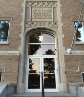 St. Francis Upper School (Billings)