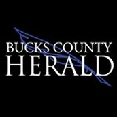 Bucks County Herald
