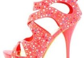 Get the best deals on the highest heels!