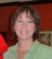 Kim Morine--Owner of Honeymoon Headquarters